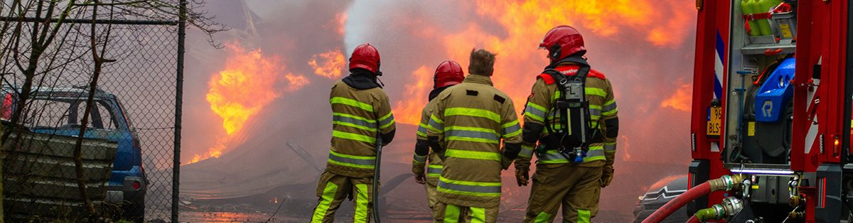 SG-Blog-5-IoT-for-Fire-and-Electrical-Safety