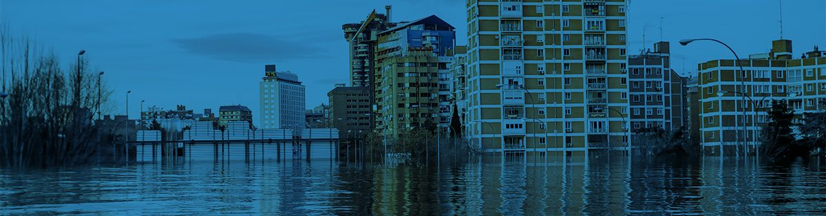 SG-Blog-4-Flash-Floods-And-How-To-Predict-Them